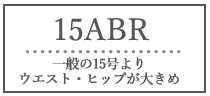 15ABR