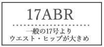 17ABR